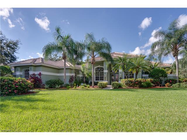 11651 Rosemount Dr, Fort Myers, FL 33913