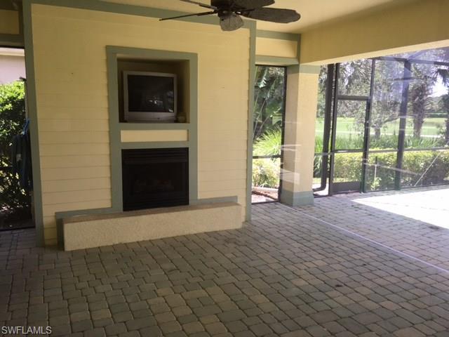 3311 Sanctuary Pt, Fort Myers, FL 33905