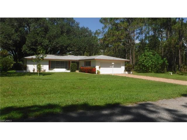 1711 Maple Ave N, Lehigh Acres, FL 33972