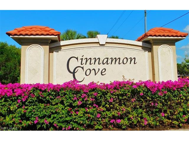 11610 Caravel Cir 109, Fort Myers, FL 33908