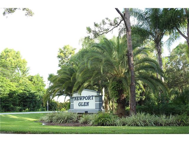 17456 Silver Fox Dr A, Fort Myers, FL 33908
