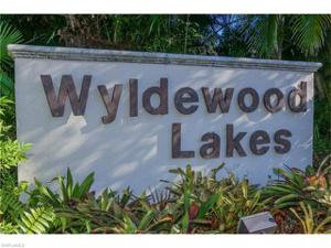 5854 Wild Fig Ln, Fort Myers, FL 33919