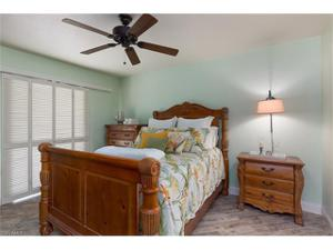 28160 Sunset Dr, Bonita Springs, FL 34134