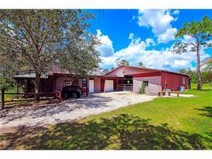 12031 Blasingim Rd, Fort Myers, FL 33966
