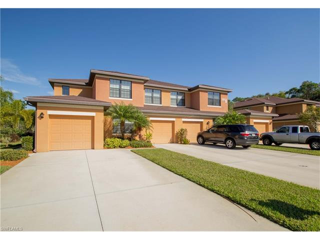 3712 Pino Vista Way 2, Estero, FL 33928