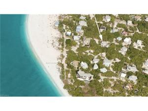 4561 Oyster Shell Dr, Captiva, FL 33924