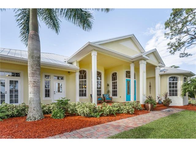 11940 Homestead Ln, Fort Myers, FL 33905