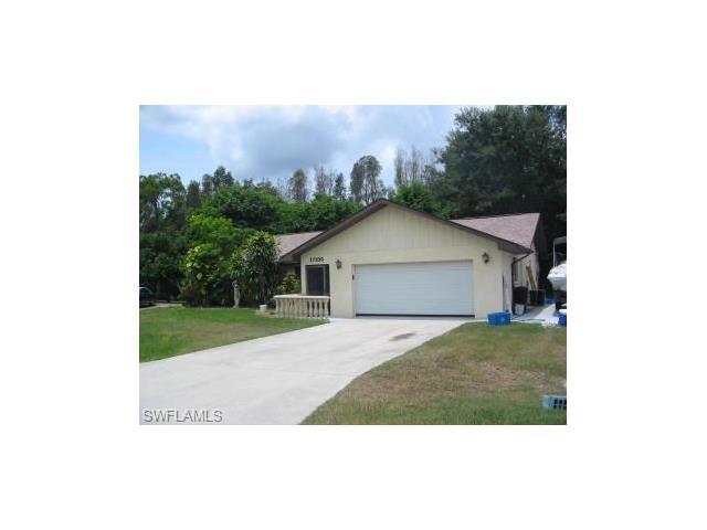 17196 Haitian Dr, Fort Myers, FL 33967
