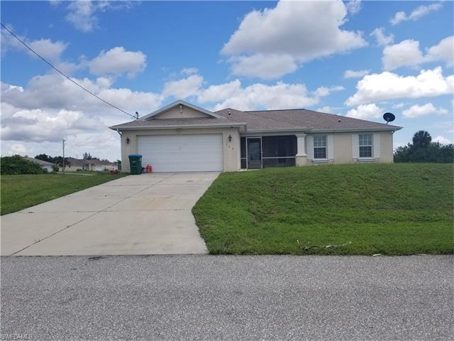 304 Nw 21st St, Cape Coral, FL 33993