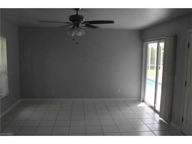1019 Nw 15th Pl, Cape Coral, FL 33993