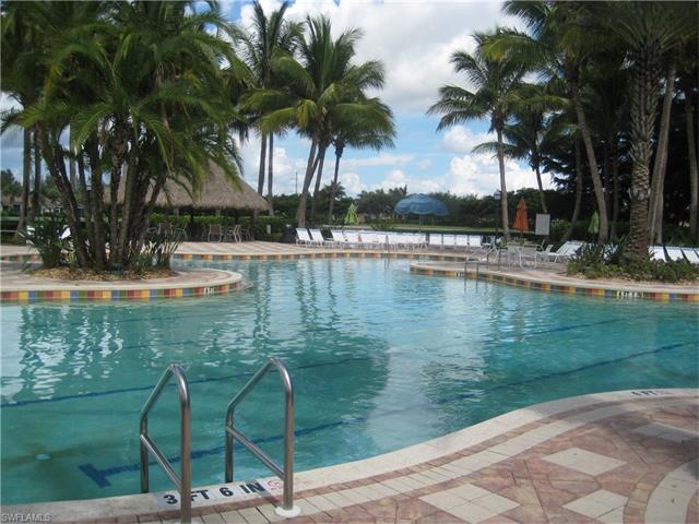 2461 Anguilla Dr, Cape Coral, FL 33991