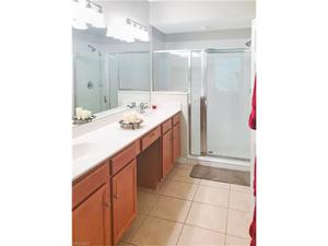 9048 Triangle Palm Ln 1103, Fort Myers, FL 33913