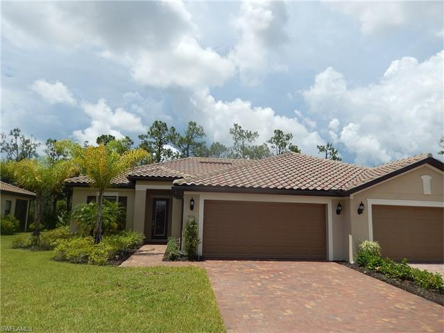 9036 Triangle Palm Ln, Fort Myers, FL 33913