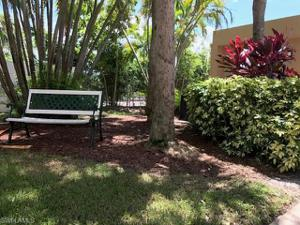 3300 N Key Dr 1e, North Fort Myers, FL 33903