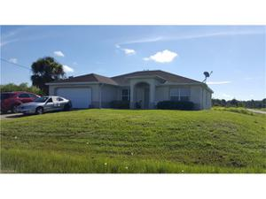 1033 Halby Ave S, Lehigh Acres, FL 33974