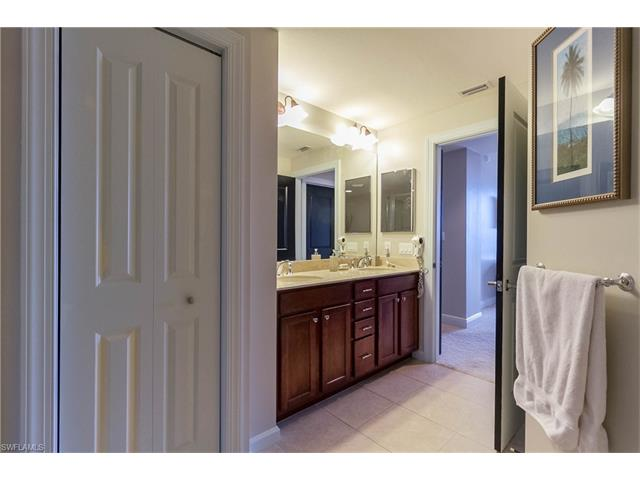 5793 Cape Harbour Dr 716, Cape Coral, FL 33914