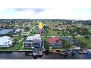 4331 Sw 28th Pl, Cape Coral, FL 33914