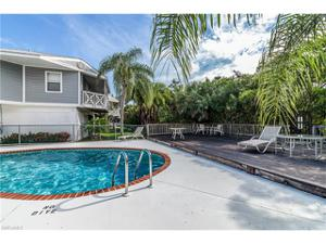 950 Moody Rd 116, North Fort Myers, FL 33903