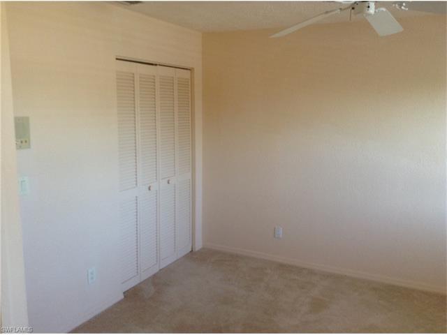 3708 Se 12th Ave 201, Cape Coral, FL 33904