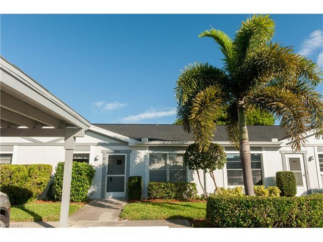 6840 Bogey Dr, Fort Myers, FL 33919