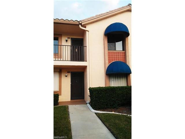 13111 Cross Creek Blvd 204, Fort Myers, FL 33912