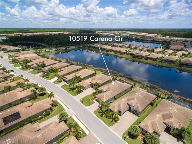 10519 Carena Cir, Fort Myers, FL 33913