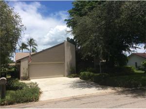 1414 Beechwood Trl, Fort Myers, FL 33919