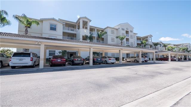 14310 Bristol Bay Pl 103, Fort Myers, FL 33912