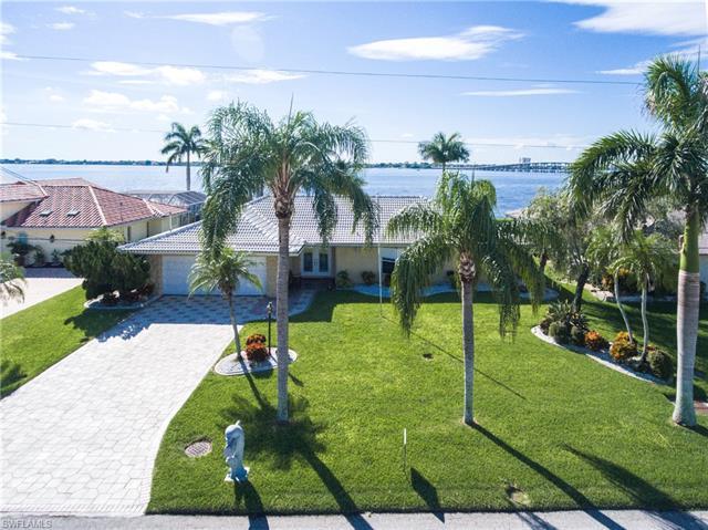 4415 Se 20th Pl, Cape Coral, FL 33904