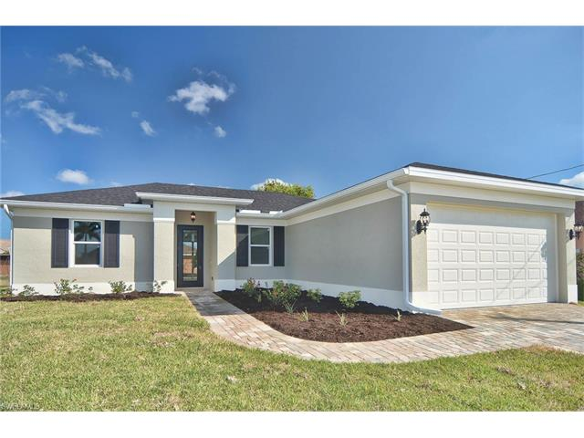 1310 Nw 11th St, Cape Coral, FL 33993
