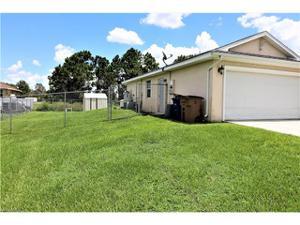 1113 Graystone Ave, Lehigh Acres, FL 33974