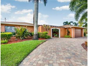 856 N Town And River Dr, Fort Myers, FL 33919