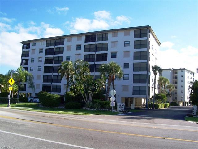 6897 Estero Blvd 114, Fort Myers Beach, FL 33931