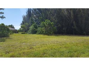 2822 Nw 42nd Ave, Cape Coral, FL 33993