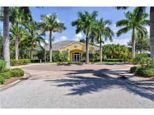 2636 Somerville Loop 1604, Cape Coral, FL 33991