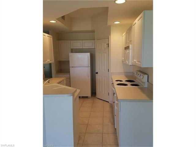 14999 Rivers Edge Ct 202, Fort Myers, FL 33908
