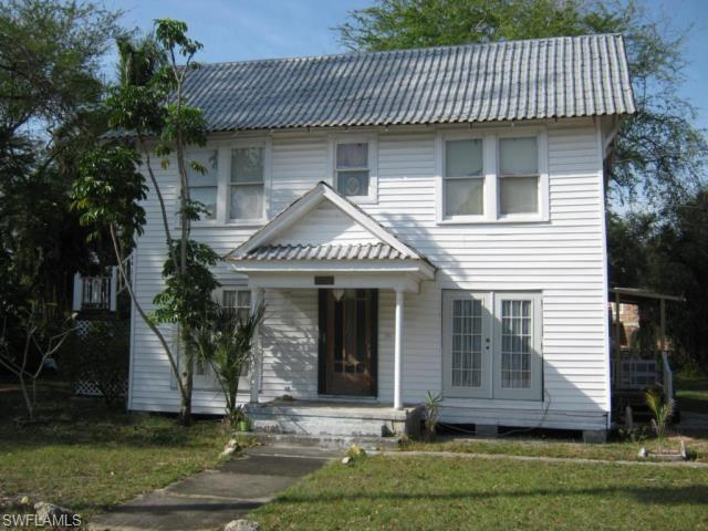 1632 Evans Ave, Fort Myers, FL 33901