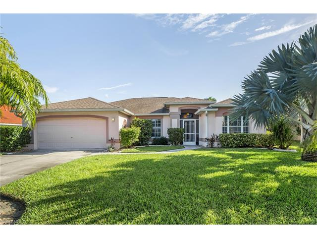 1037 Rose Garden Rd, Cape Coral, FL 33914