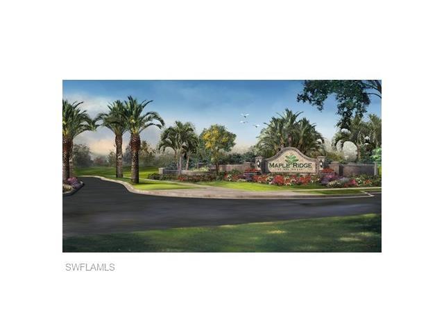 5310 Ferrari Ave, Ave Maria, FL 34142