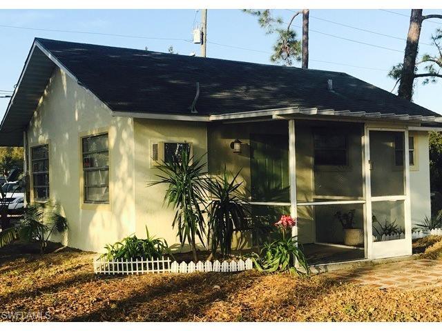 12096 Sunset Strip, Bonita Springs, FL 34135