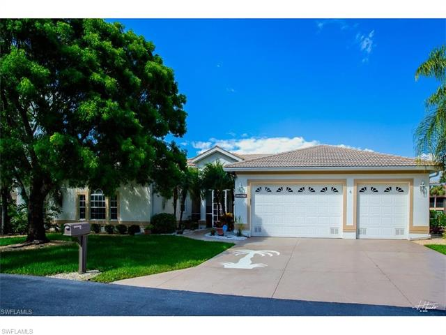 15478 Nelsons Walk Ct, North Fort Myers, FL 33917