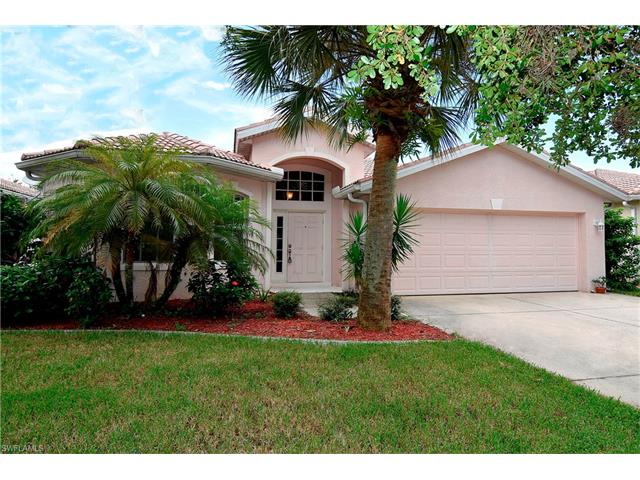 12865 Ivory Stone Loop, Fort Myers, FL 33913