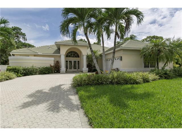 1030 Sw 18th Ter, Cape Coral, FL 33991