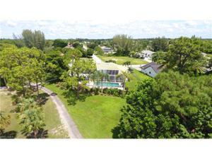 1030 Sw 18th Ter, Cape Coral, FL 33991