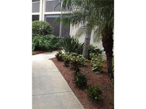 8051 Queen Palm Ln 822, Fort Myers, FL 33966