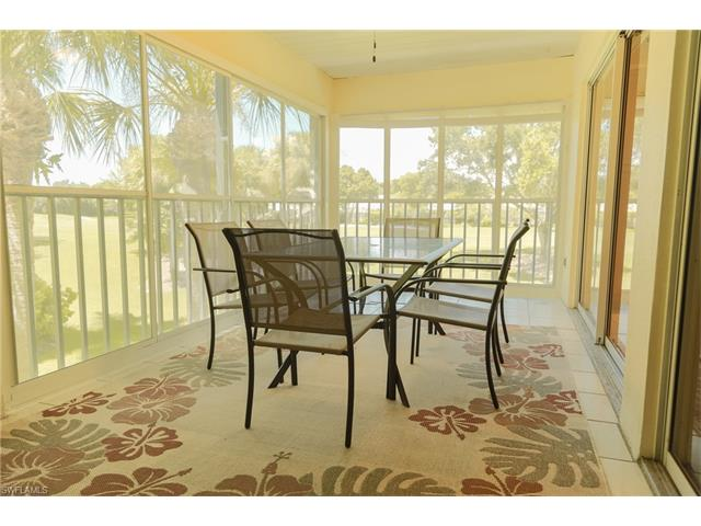 14975 Rivers Edge Ct 214, Fort Myers, FL 33908