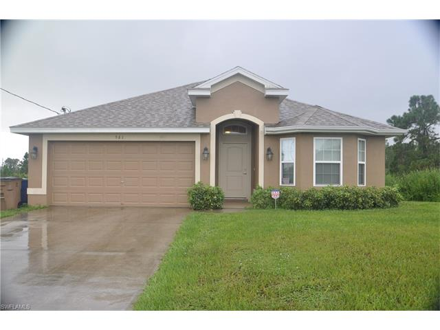 561 Windermere Dr, Lehigh Acres, FL 33972