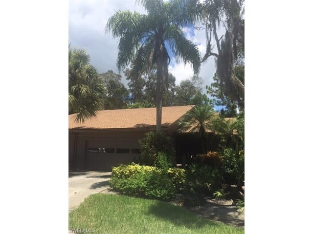 17750 Indian Island Ct, Fort Myers, FL 33908