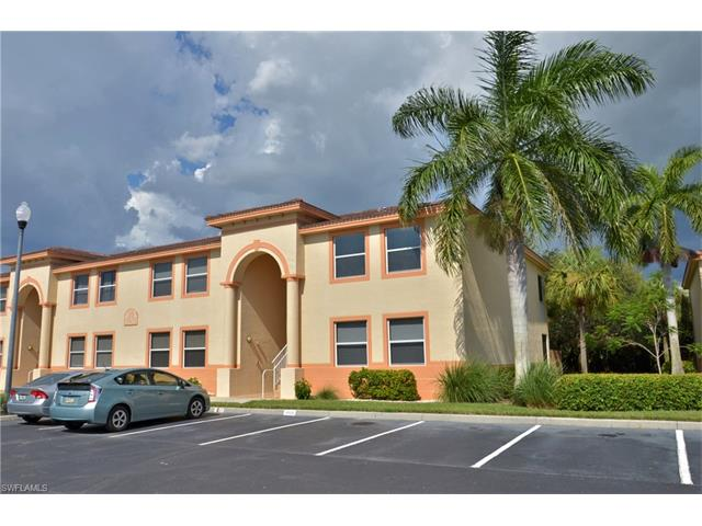 15433 Bellamar Cir 1026, Fort Myers, FL 33908