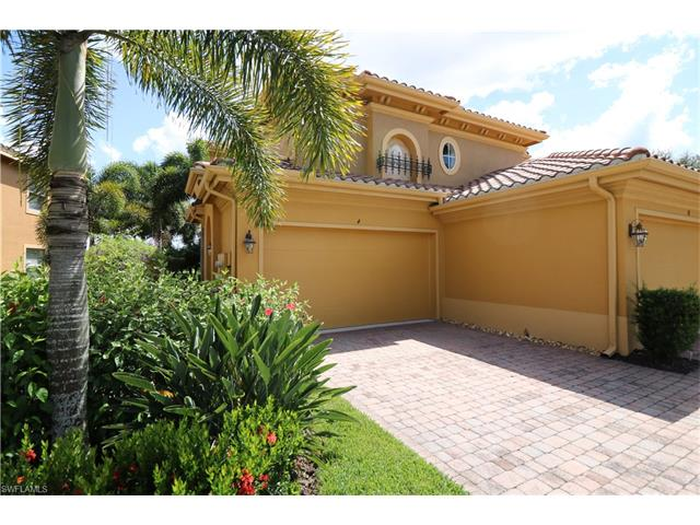 9221 Triana Ter 161, Fort Myers, FL 33912